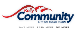 Kelly Community Federal Credit Union